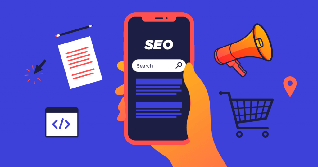 How-to-Use-SEO-for-Ecommerce-addthis