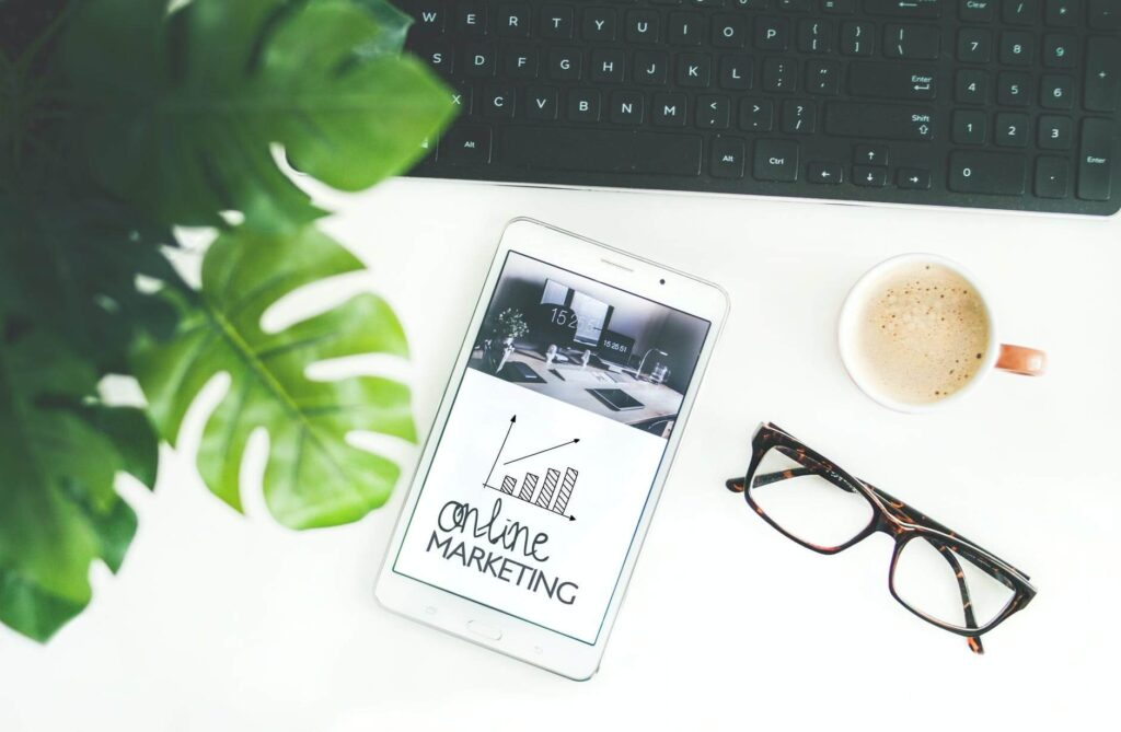 8 Effective Tips to Market Your Online Business