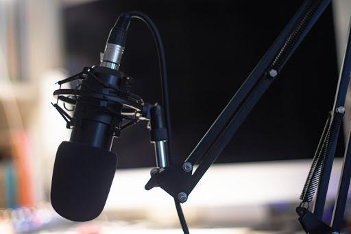 Podcast SEO: 6 Steps To Optimizing You Podcast
