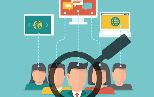 Observe user behavior on your eCommerce site