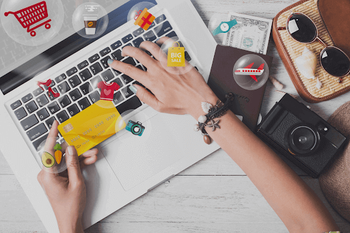 Build a Social Media Strategy for Your E-Commerce Company