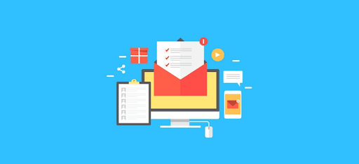 Set up your email list to bring in more leads